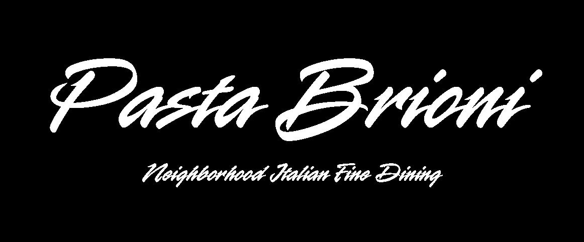 pasta-brioni-header-v2