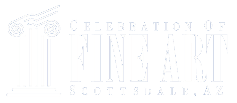celebration-of-fine-art-logo