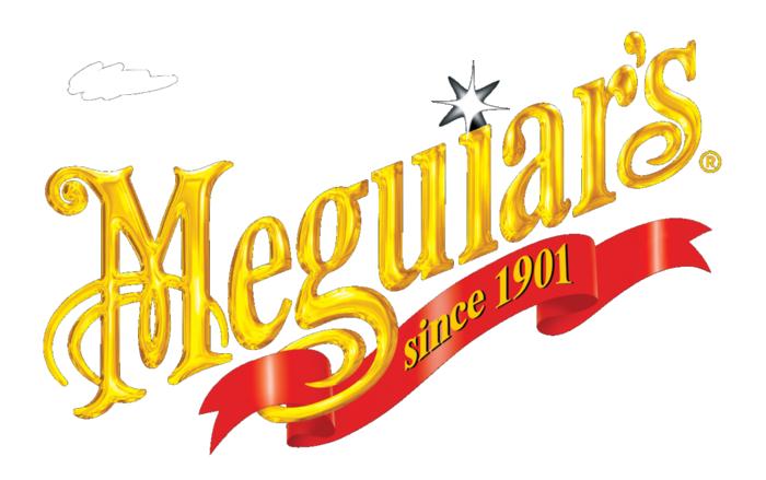 Meguiar_s_clear_logo2