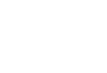 ketteys-boutique