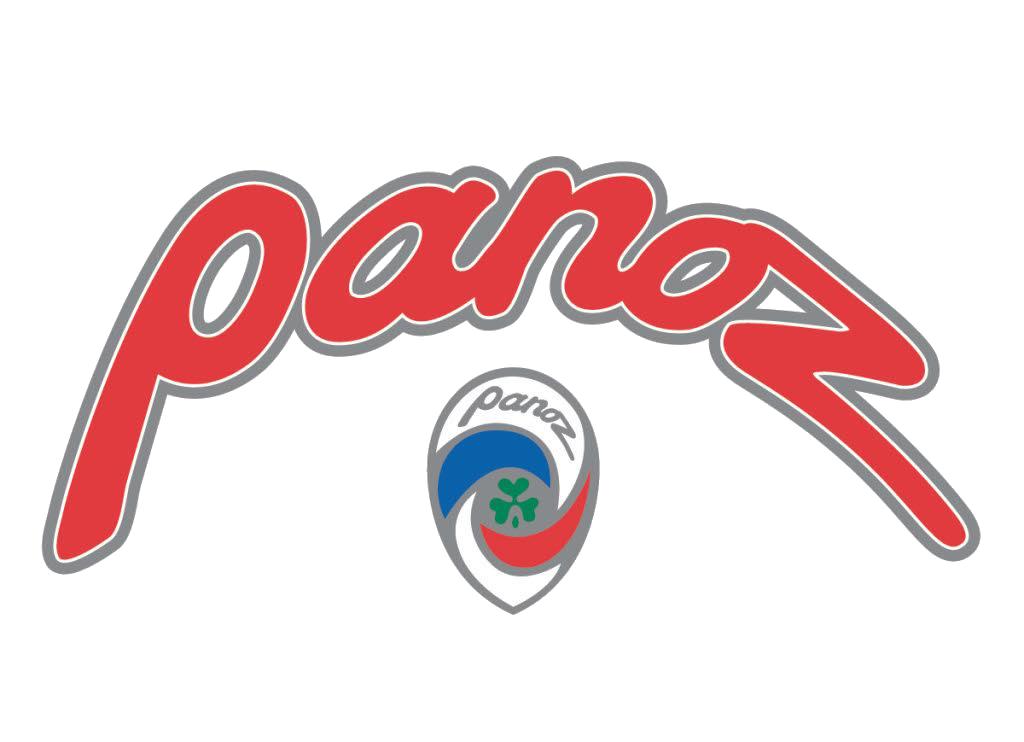panoz