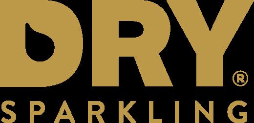 DrySparkling_GOLDRGB_Large