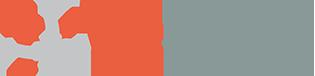 VR-Motion-logo-hwbg-wTM2-KPIM