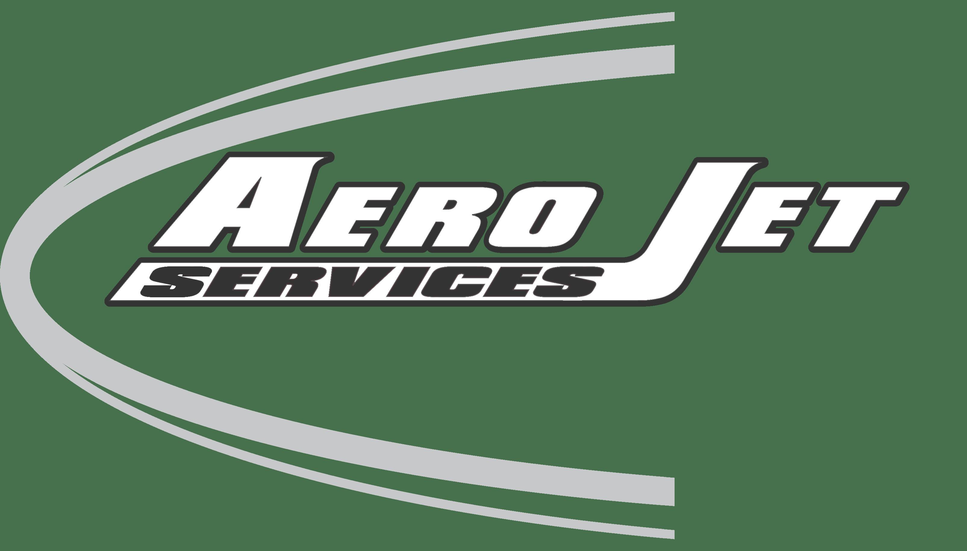 white-logo-1