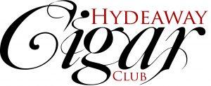 hydeaway logo