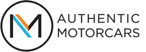 Authentic-Motorcars-logo