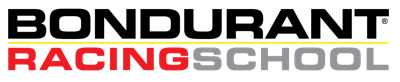 Bondurant_RacingSchool_WhiteBkgd_31CCA436-5526-4D05-B290DD7AECB6B5F4_be1ce1d9-d67d-48c2-8feda7fa49c21172