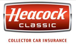 heacock logo