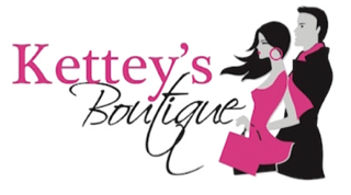 kettyboutique