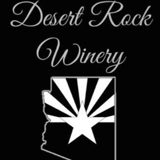 desert-rock-winery