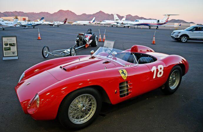 56-Ferrari-500-Testa-Rossa-Top-Ful-Dragster-7703-690x450